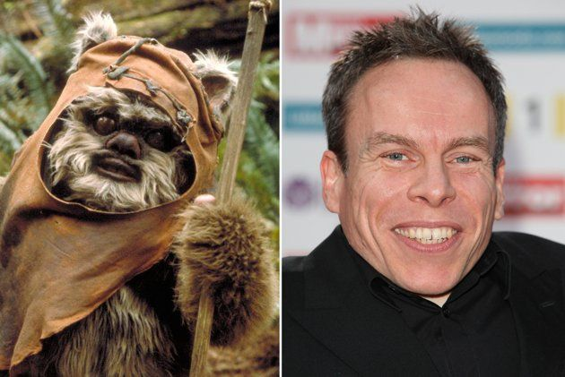 warwick davis rogue onewarwick davis harry potter, warwick davis peter dinklage, warwick davis and his wife, warwick davis son, warwick davis roles, warwick davis net worth, warwick davis south park, warwick davis wikipedia, warwick davis wife, warwick davis carrie fisher photo, warwick davis sister, warwick davis star wars, warwick davis family, warwick davis films, warwick davis rogue one, warwick davis height, warwick davis biography, warwick davis interview, warwick davis quotes, warwick davis ice bucket