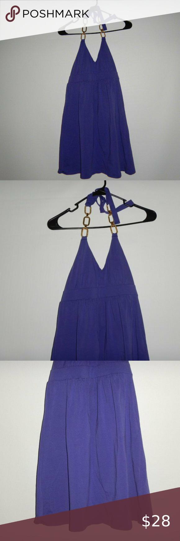 Victoria S Secret Bra Top Purple Halter Dress Victoria Secret Vs Bra Top Halter Dress Summer Purple Gold Chain Halter Halter Dress Halter Dress Summer Bra Tops [ 1740 x 580 Pixel ]