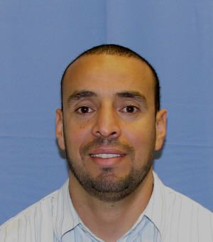 Ahmed Elsayed, 32, of Pottstown, is wanted by Pottstown police for drug act violations, theft and related offenses.  Anyone with information on this person's whereabouts, should call Pottstown police at 610-323-1212. This information was provided by Pottstown police July 10.