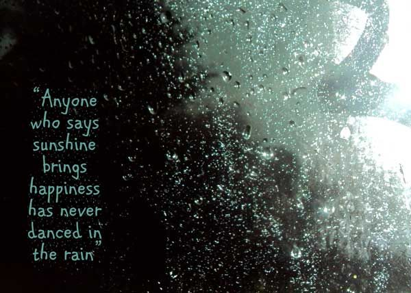 Pin By Traci Petersen On Blue S Finds Rainy Day Quotes Rainy Day Images Rain Quotes