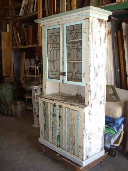 Permalink To Repurposed Kitchen Cabinet Doors Awesome Home Stuff