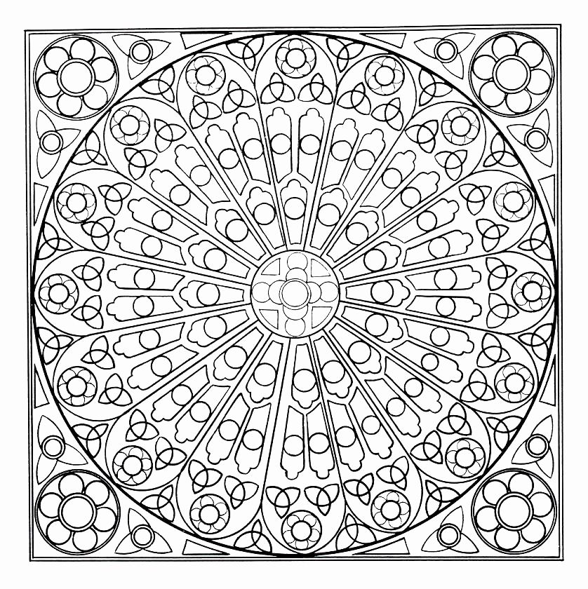 Coloring Book For Me And Mandala Inspirational Free Mandala Coloring Pages For Adults Coloring H Mandala Coloring Books Mandala Coloring Pages Mandala Coloring