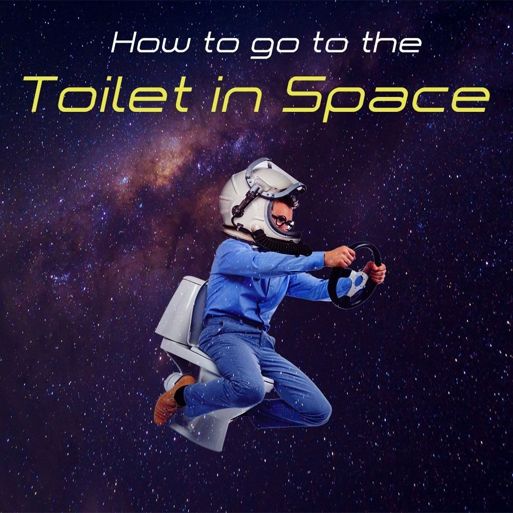 Bathroom International Space Station Bing Images Unisex Toilets Bathroom Space Bathroom Design