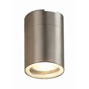 Outdoor recessed ceiling light google search wayfair outdoor recessed ceiling light google search wayfair mozeypictures Gallery