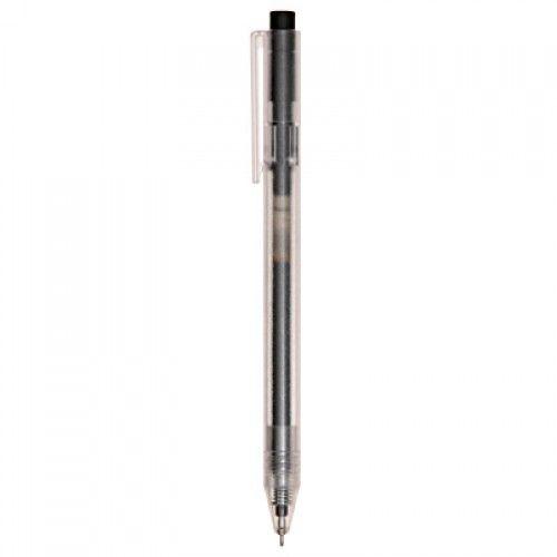 10 Pack Needle Tip Pen Set Gel Rollerable Coloring Pens Assorted Colors  0.38mm Fine Point