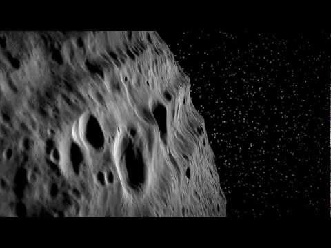 A Super Sized Asteroid Named 2012 Lz1 Will Whiz By Our Planet Tonight There Is No Cause For Concern Of A Astronomy Pictures Astronomy Space And Astronomy