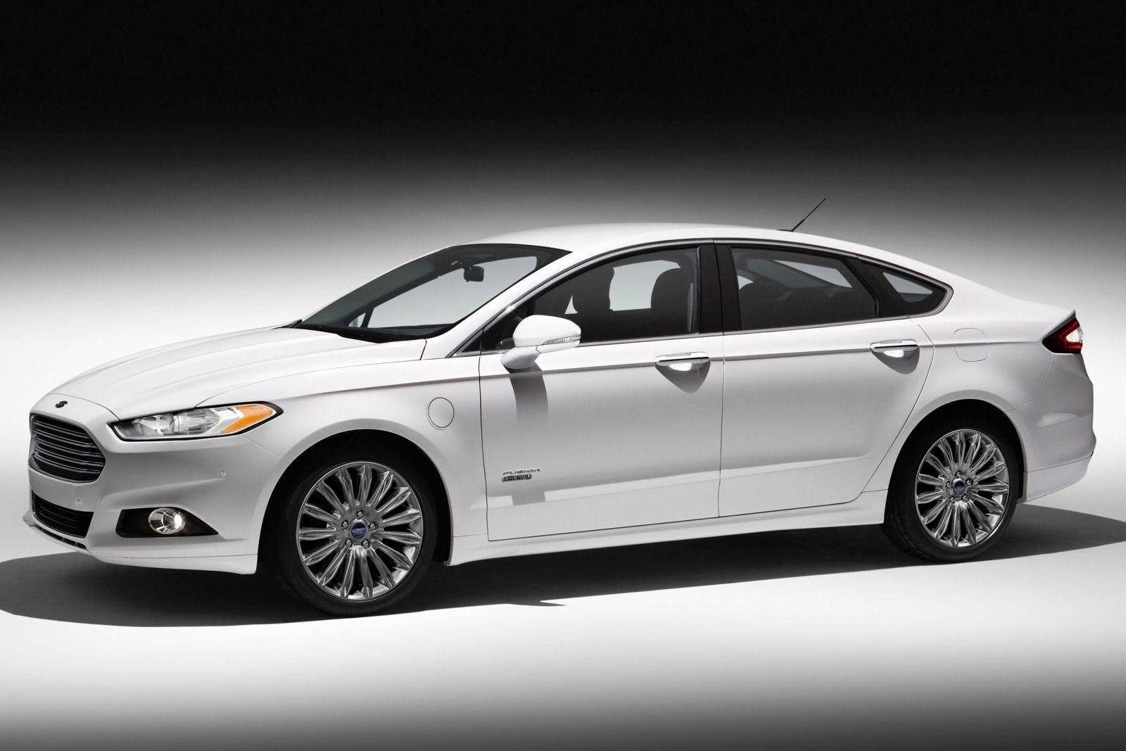 2016 Ford Fusion Hybrid Http Statewideford Com Van Wert Lima Fort Wayne For Sale New Makeid 12 Model Fusion Ford Fusion Ford Fusion Energi Hybrid Car