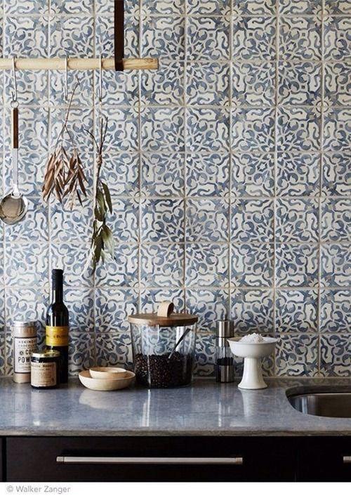 Log In Tumblr Kitchen Backsplash Designs Kitchen Tiles Backsplash Kitchen Inspirations