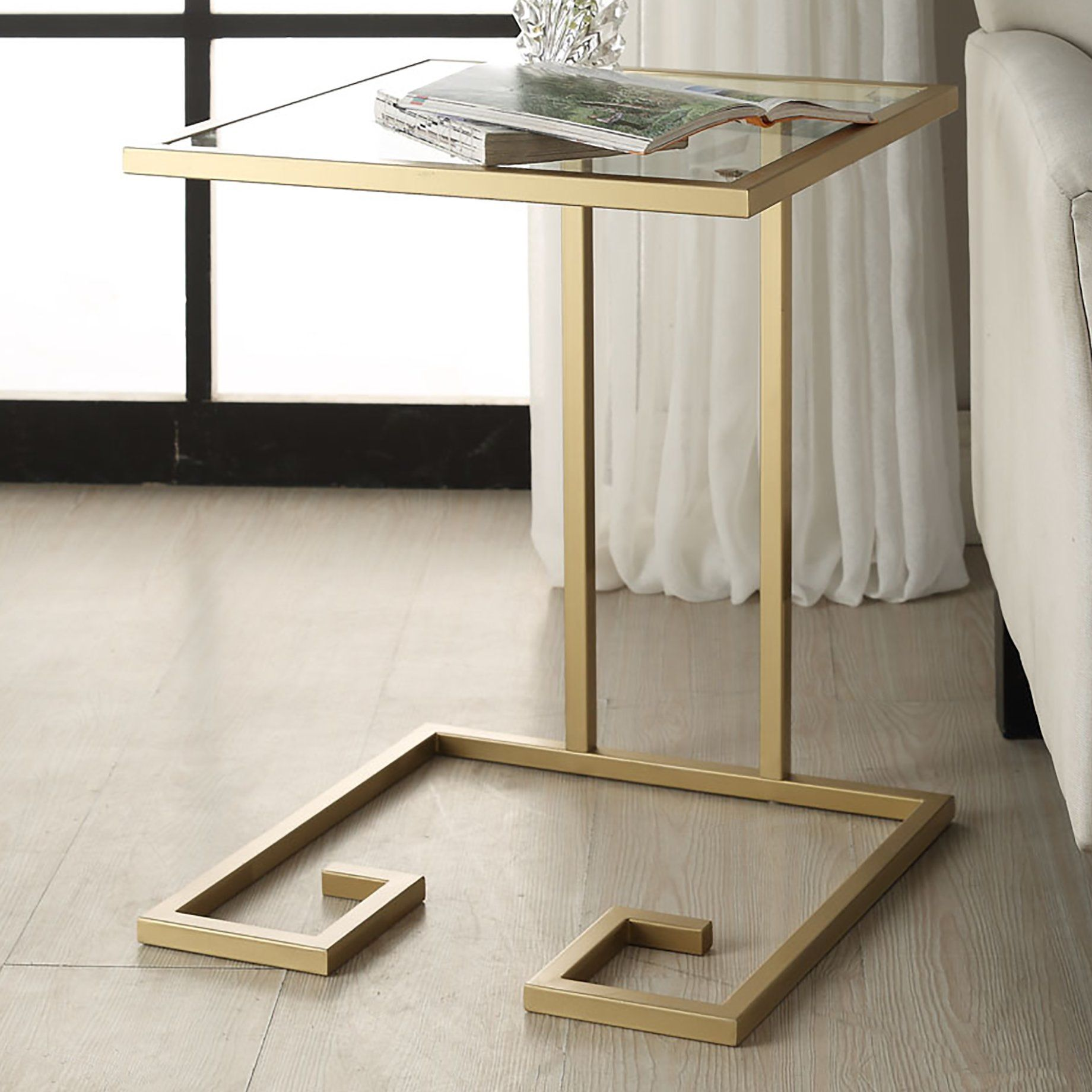 Main Image Zoomed New House Table Furniture End Tables Furniture
