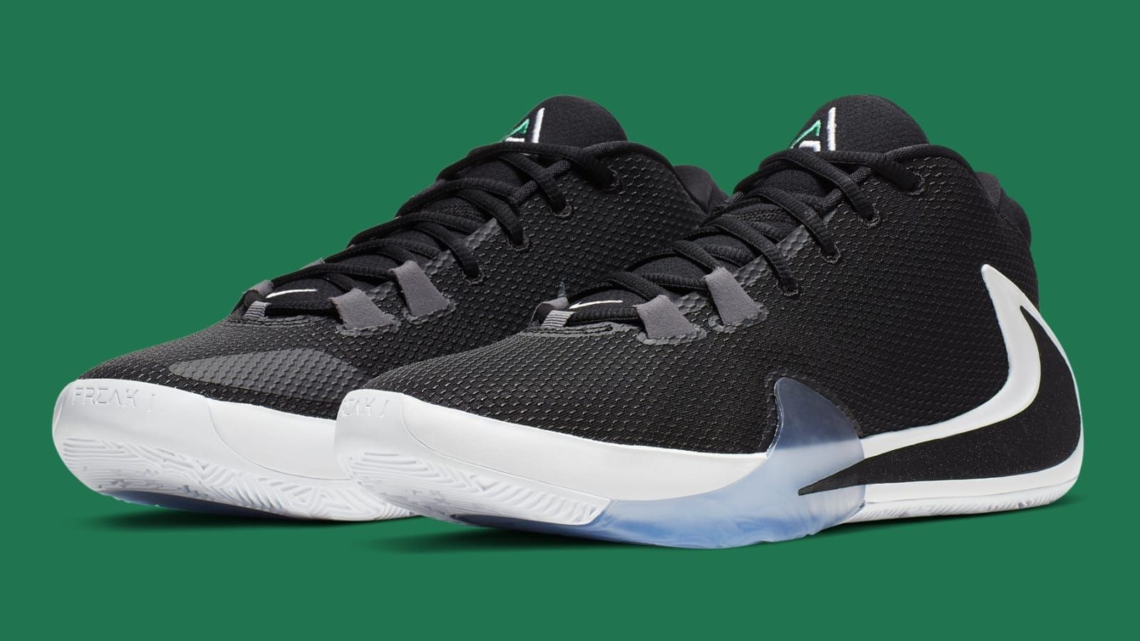 Nike basketball shoes, Nike zoom, Nike