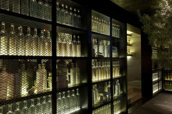 Lab Whisky Bar Shanghai Interview With Christina Luk