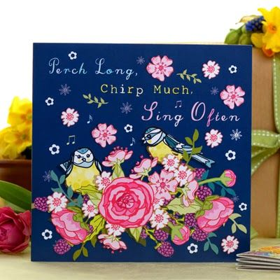 Print Pattern Cards Angie Spurgeon Birthday Greeting Cards Birthday Cards Greeting Cards