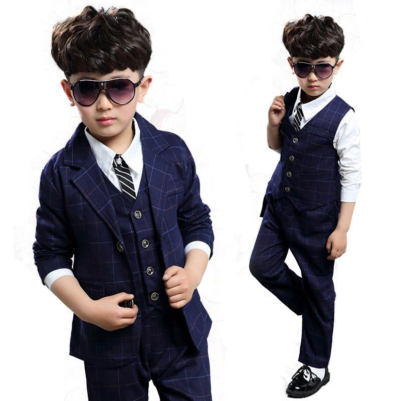 cd63b47fb Toddler Boy Suits Formal For Wedding Big Boys Set Teenage Boutique ...