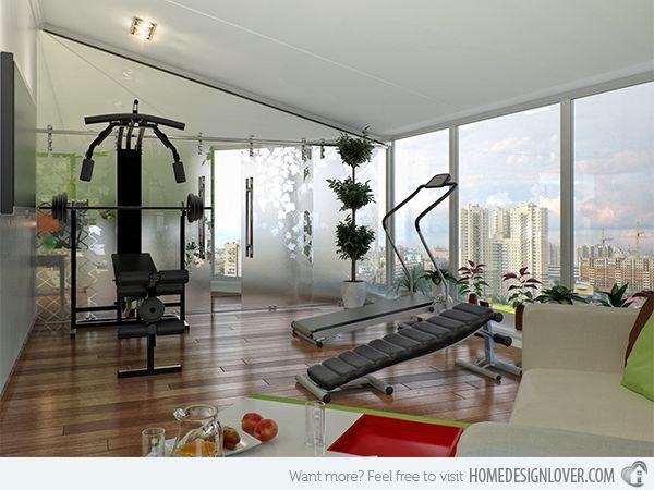 Cool home gym ideas home gym home gym decor home gym