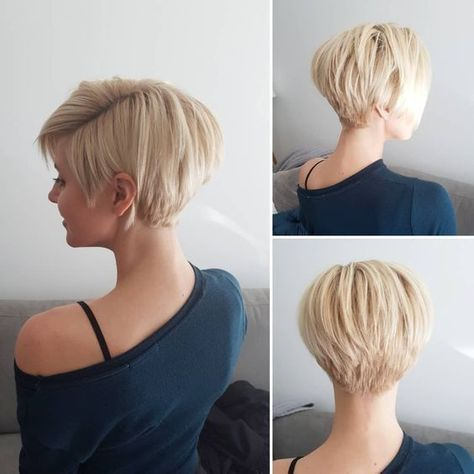 101 cute short pixie haircuts and hairstyles in 2019