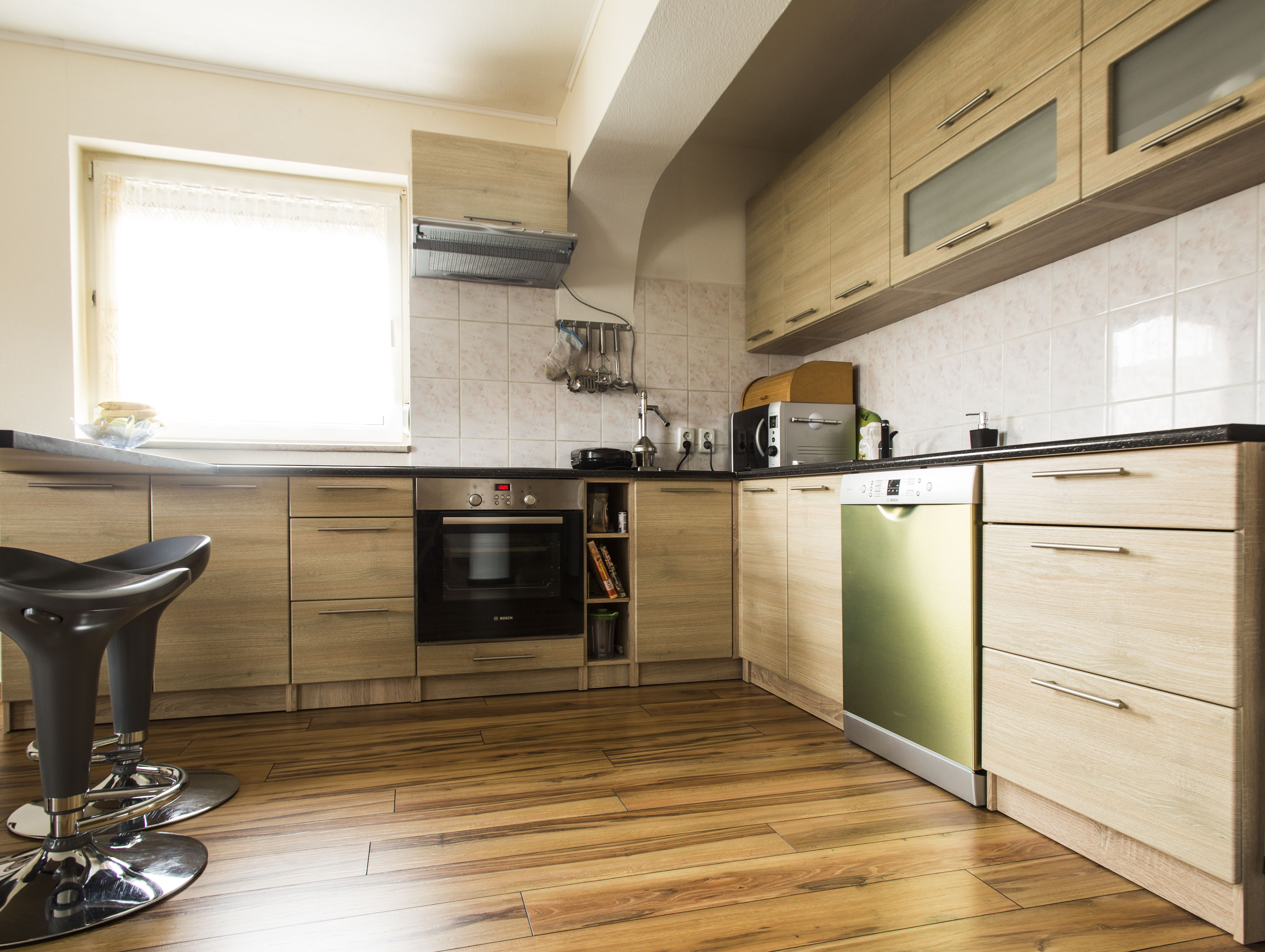 28 best Lakberendezés images on Pinterest   Kitchen ideas, Kitchens ...