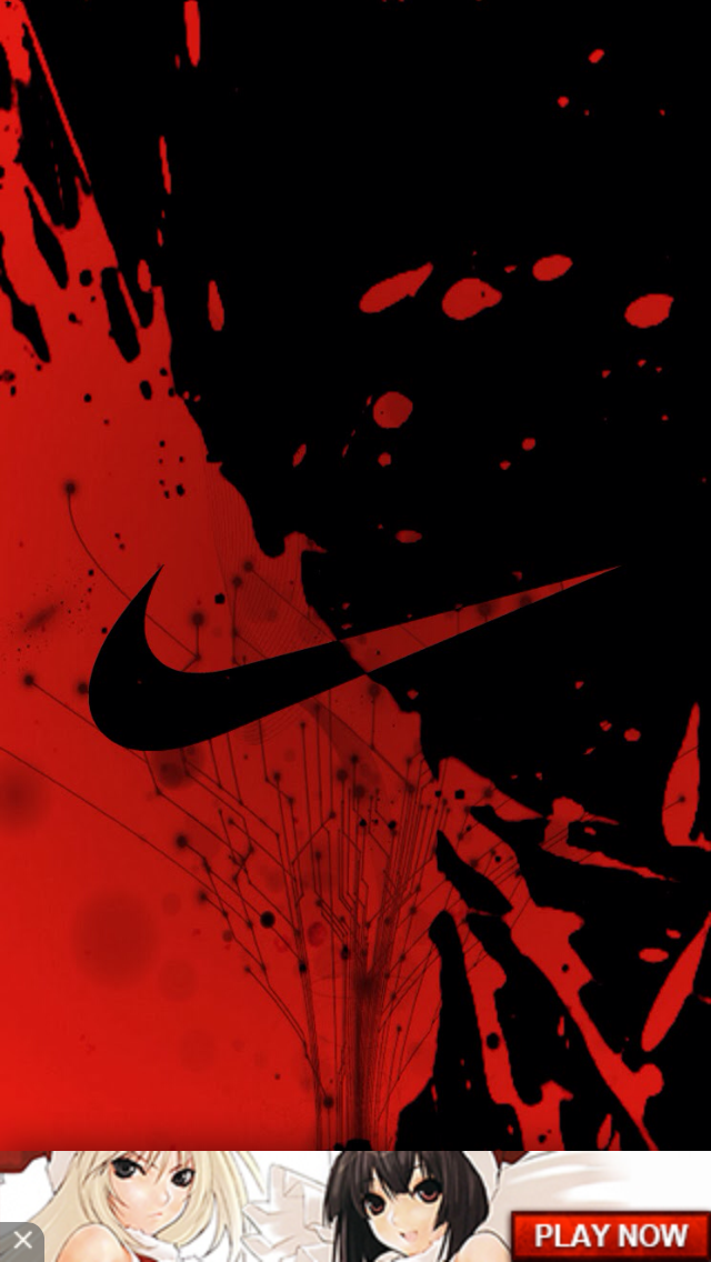Iphone S Nike Wallpapers Hd Desktop Backgrounds Nike Iphone Backgrounds Wallpapers