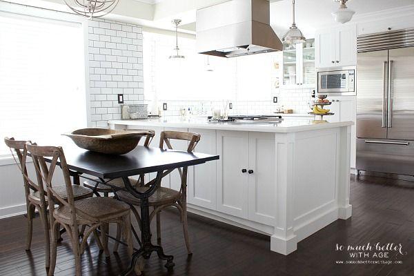 cocina-francés-industrial