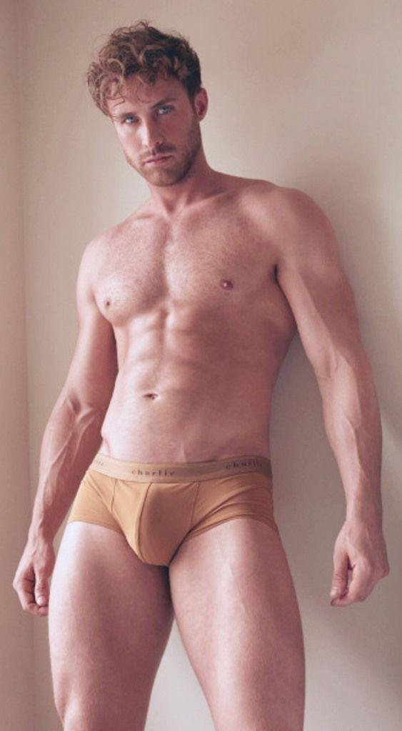 0b020129d0c6 Ross Rossilino | My Full Service Men | Men's undies, Guy pictures ...