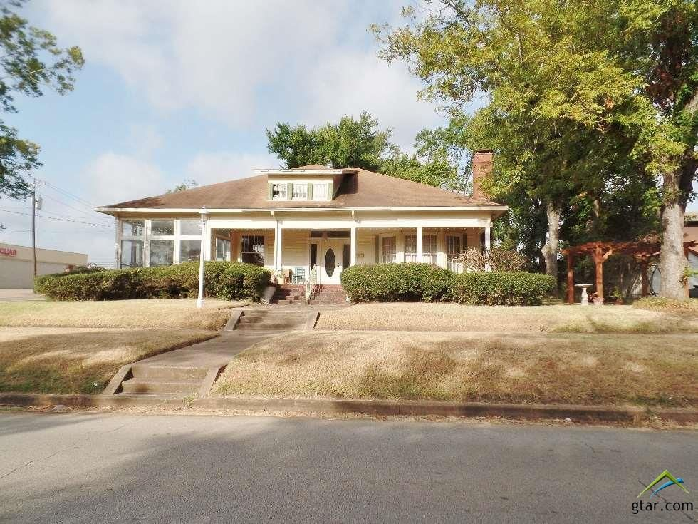 Real Estate Map Search And Texas Real Estate Renting A House House Styles Texas Real Estate
