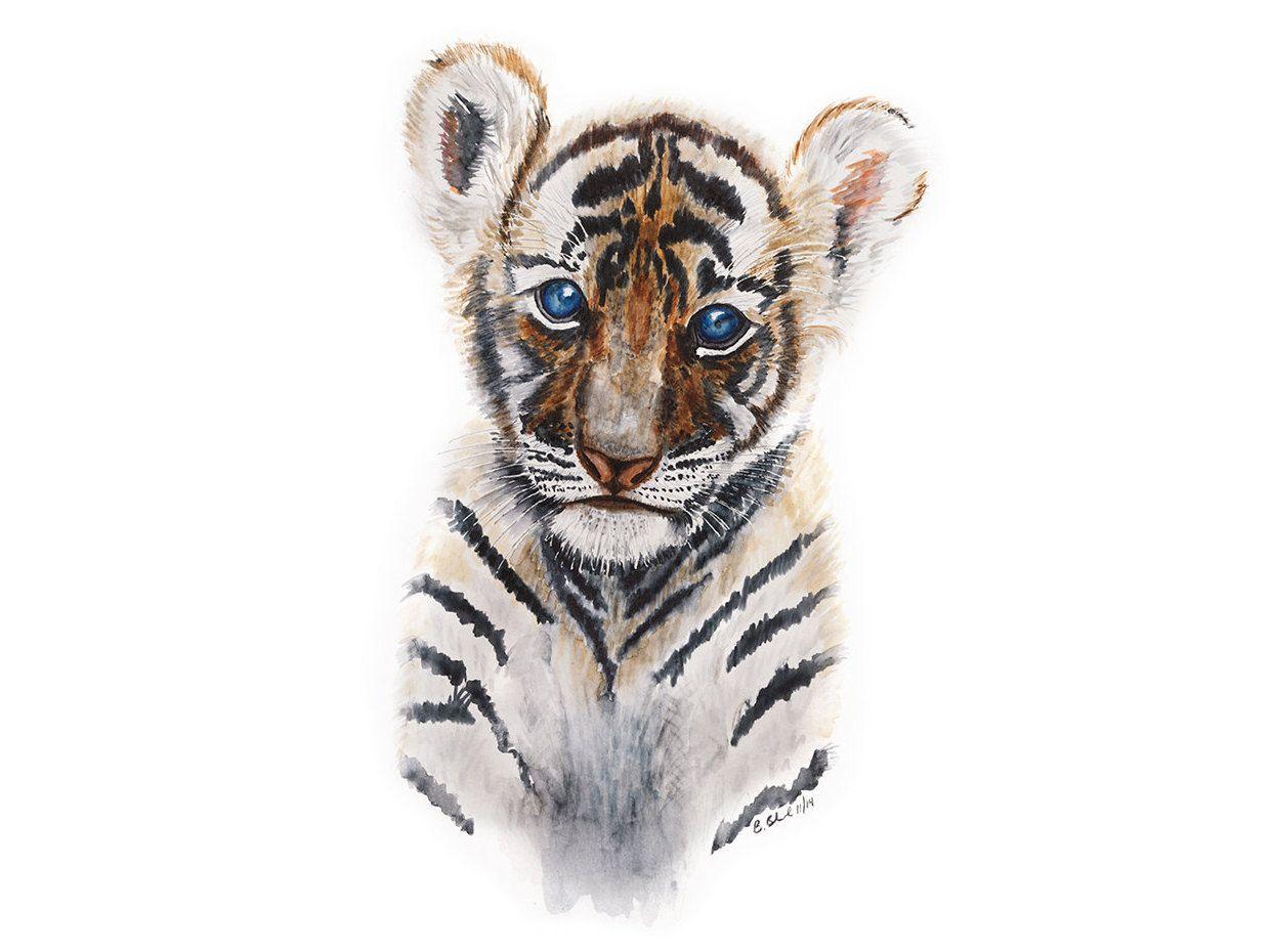new to tinytoesdesign on etsy jungle nursery decor baby animal