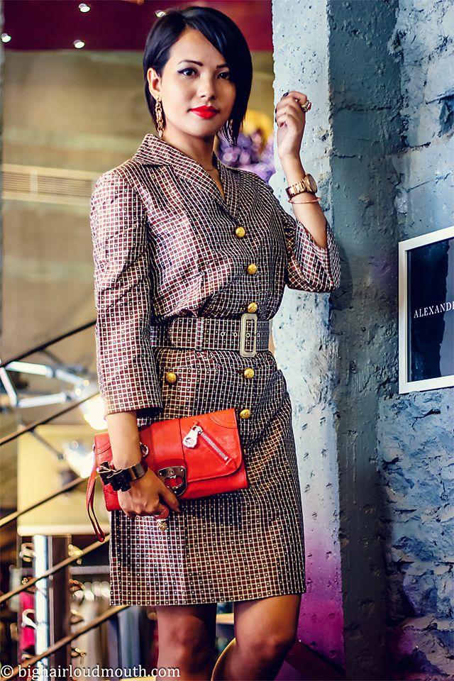 70e70f60eba Coat Dress Vestido De Capa