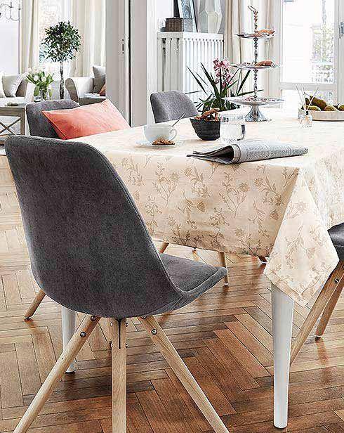 Wohnideen U0026 Möbel Von Klassisch Bis Modern   Bei Tchibo