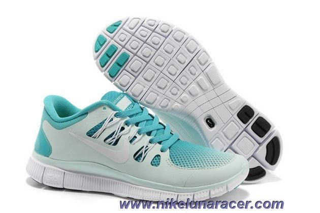 003083 Sport Turquoise White Fiberglass Nike Free Breathe Womens Running  Shoes womens nike shoes for cheap