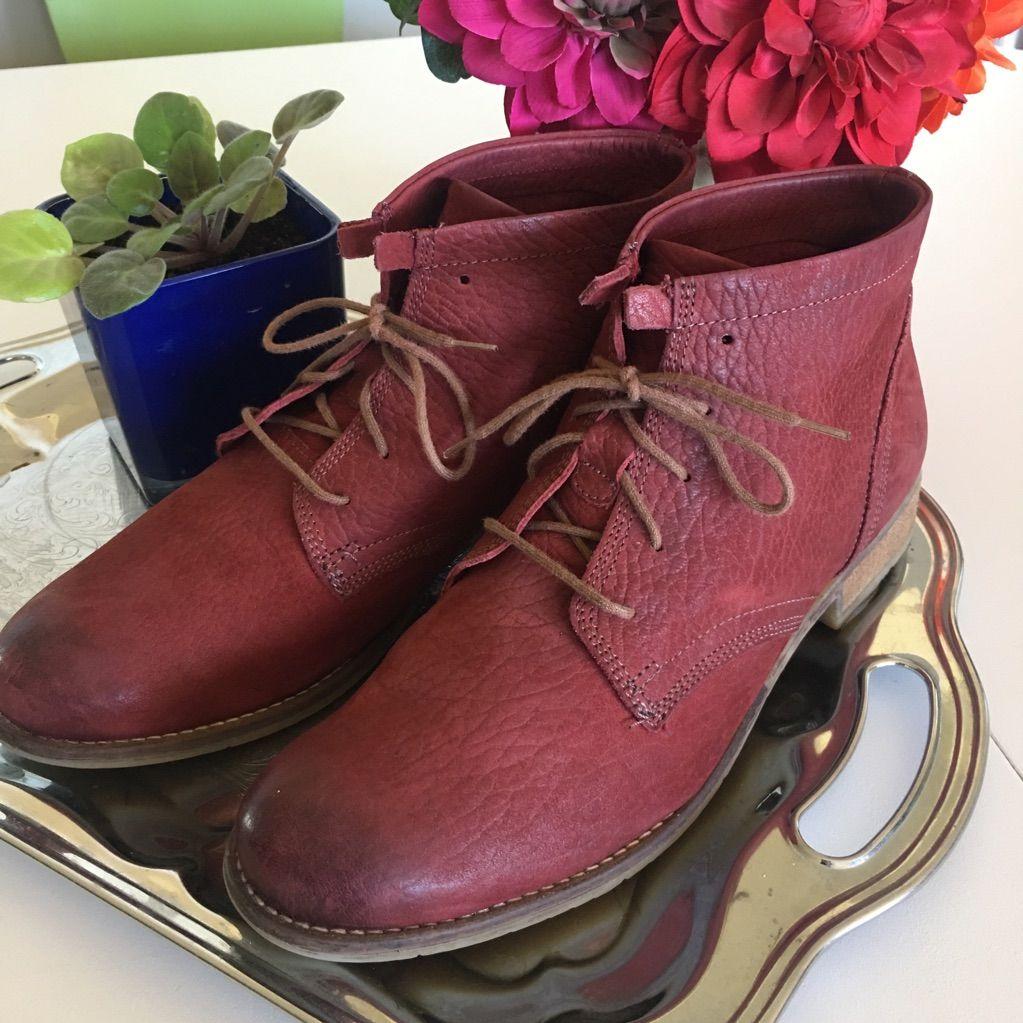 separation shoes 265fe a40fd Josef Seibel Shoes | Josef Seibel Sienna 03 Leather Boot ...