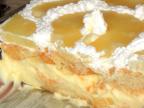 Bolo di frigidaire antilliaanse koelkast taart recept for Waarom kussen mensen