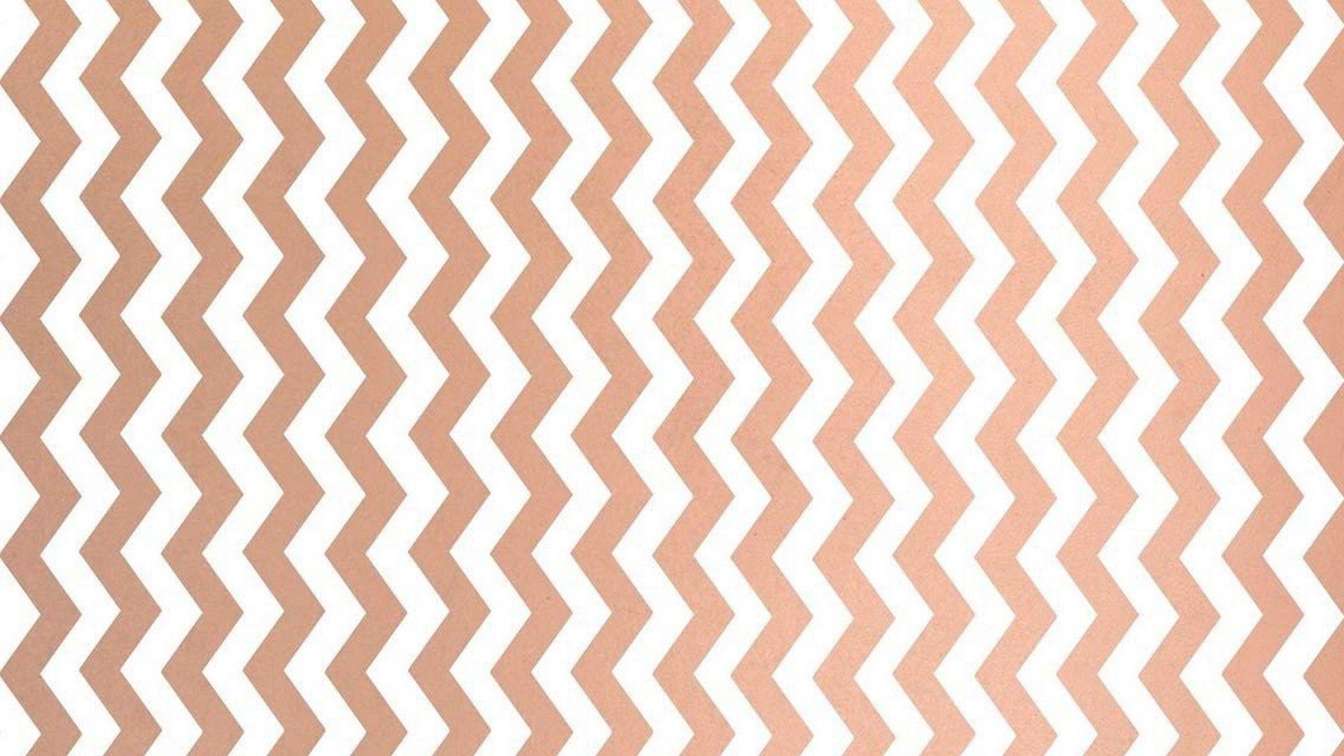 Pc Wallpaper Cute Rose Gold Best Hd Wallpapers Gold Wallpaper Iphone Pink Wallpaper Iphone Cute Desktop Wallpaper