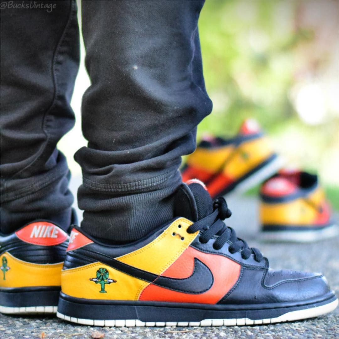 d77c6b4e7063 Discover ideas about Nike Sb Dunks
