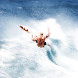 fotografia de surf, pipe-line, Hawaii, onda-shot de água, fotografia surf, fotógrafo,, Hawaii, o surf, esportes, ação, de surf, a ação surf, surfista, ondas, photographie de surfe, Fotógrafo de surfe, fotos de surf