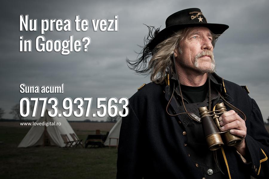 www.lovedigital.ro/optimizare-site-google.htm