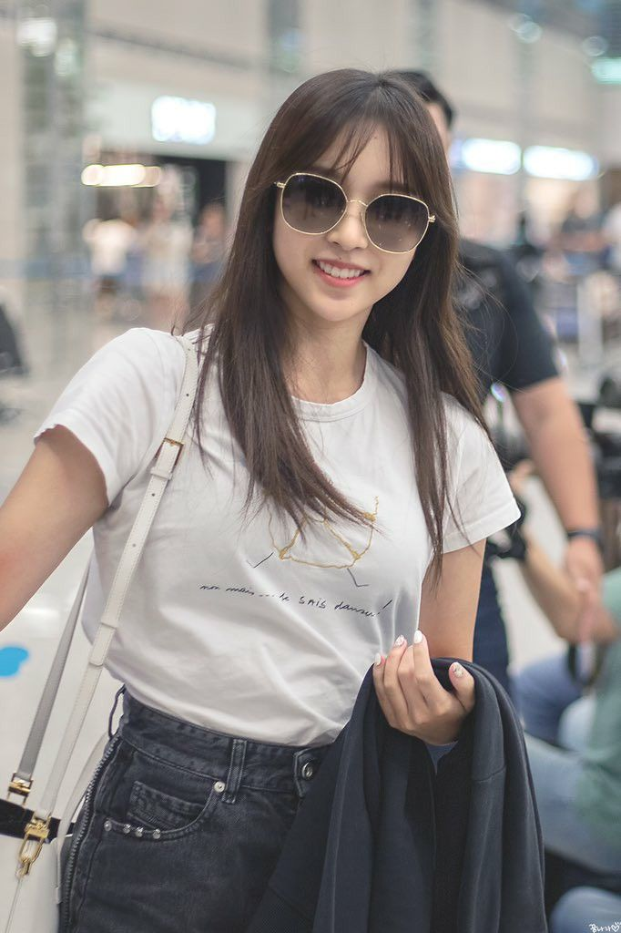 Nonton Japanese Pretty Girl 2020