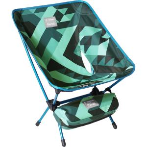 Helinox Chair One Rumpl Print Camp Chair Camping Chairs