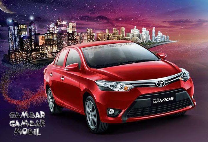 Gambar Mobil Vios Gambar Gambar Mobil Toyota Modifikasi Mobil Mobil