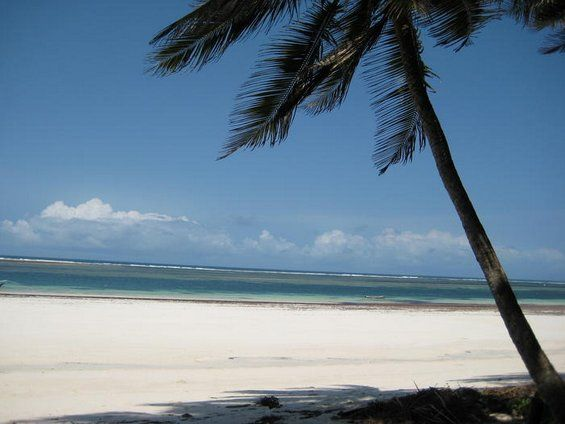Most Famous Beaches In The World Top 20 Beaches In The World