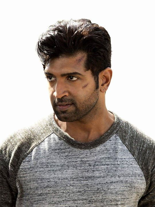 Arun Vijay Photos | Arun vijay, Vijay actor, Actor picture