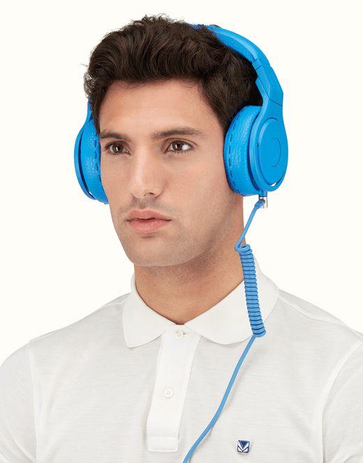 b2c0e2950337 Beats x Fendi Pro Headphone 7AR4351RMF0BP9