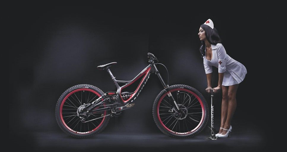 Buy Bike Seat Cover