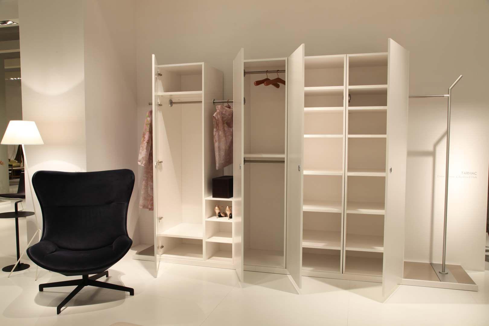 Tarmac ligne roset auf der imm cologne 2014 pinterest for Conception meuble 3d en ligne