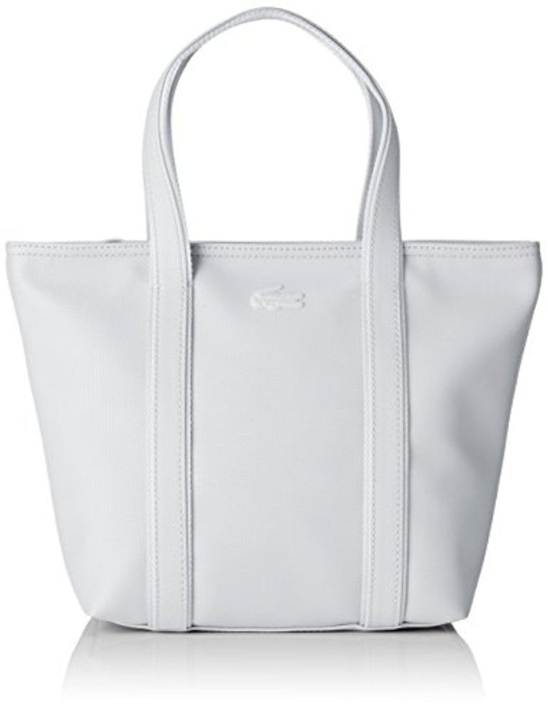 2267340a0b Pin by Carmela Estraza on Simple but Fashionable | Lacoste bag, Lacoste bag  women, Bags