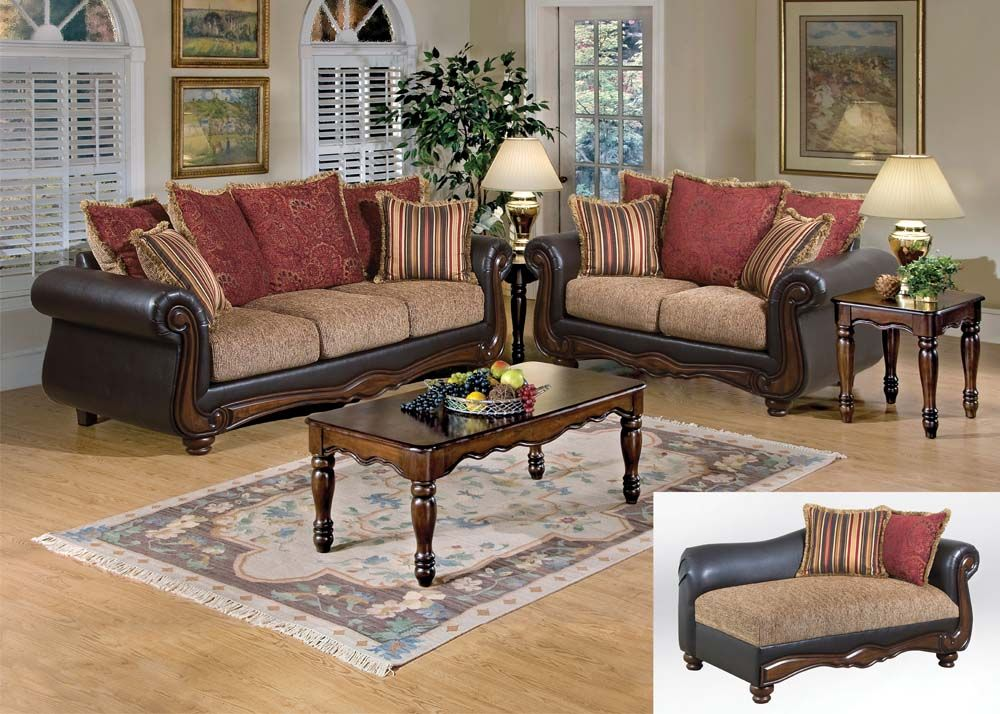 Acme Furniture Product Lists Country Living Room Furniture Living Room Sofa Set Living Room Upholstery #serta #living #room #sets