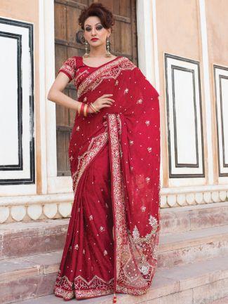Pin on Ethnic Bridal Fashions