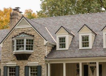 Best Better Than Wood Composite Cedar Shake Roof Tile Cedar 400 x 300