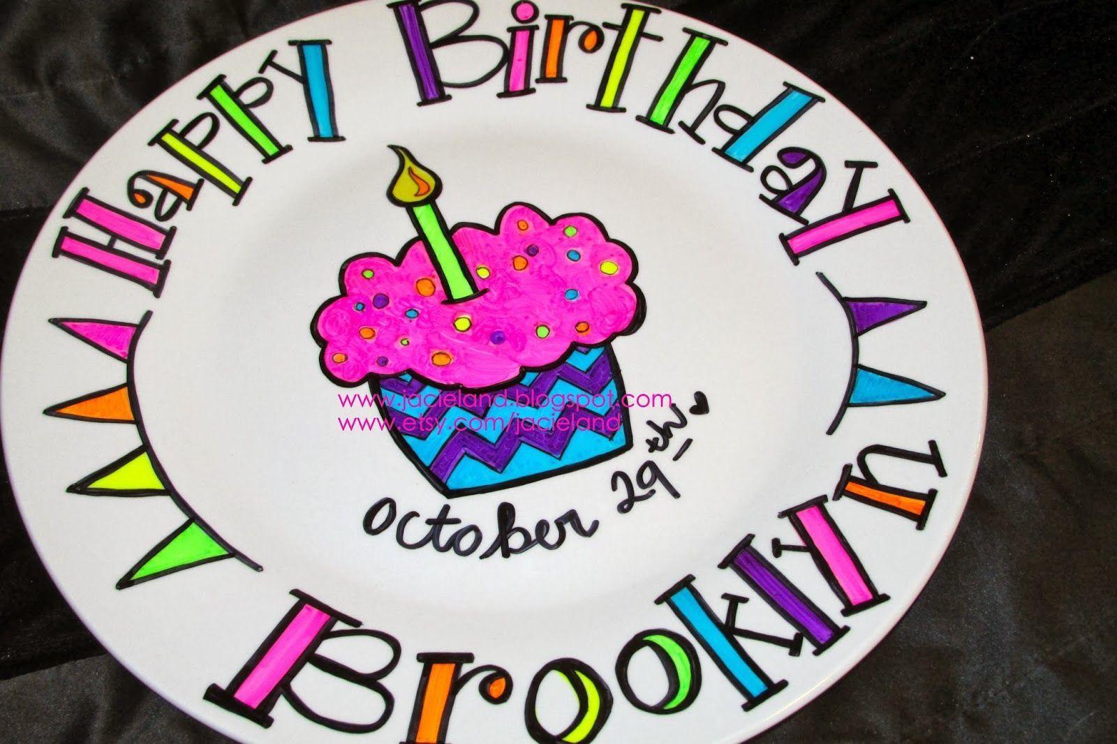 jacie noelle: sharpie plates & bowls. #sharpieplates jacie noelle: sharpie plates & bowls. #sharpieplates jacie noelle: sharpie plates & bowls. #sharpieplates jacie noelle: sharpie plates & bowls. #sharpieplates