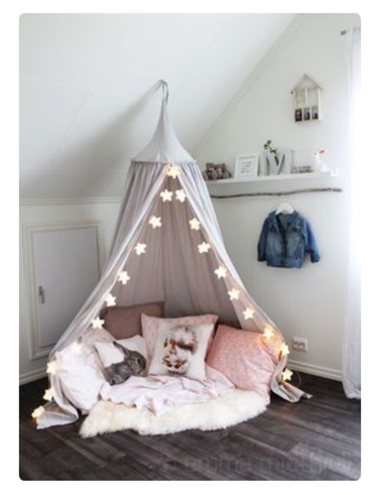 Tumblr Room Inspiration U003eu003eu003e Click Image To Read More Details.  #homedecoration