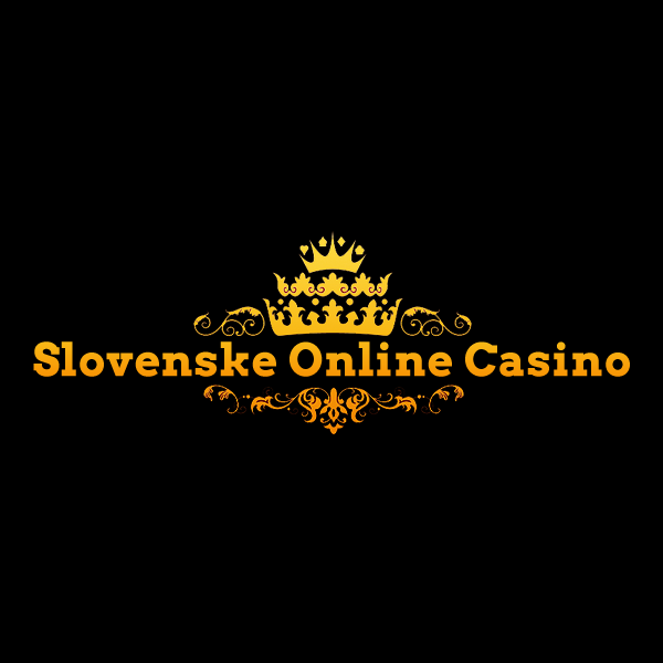 Slovenske Casino