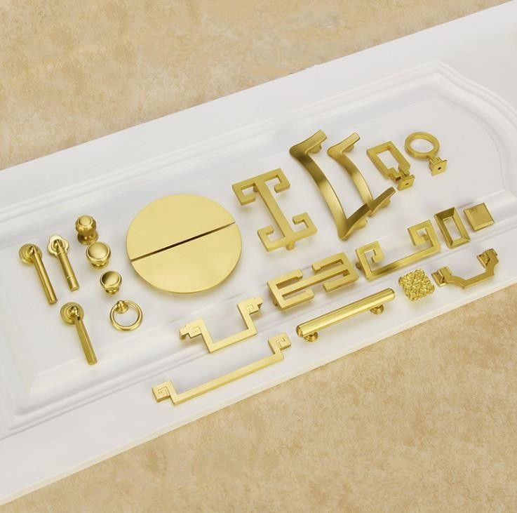 Cheap Cabinet Pulls Buy Directly From China Suppliers Fast